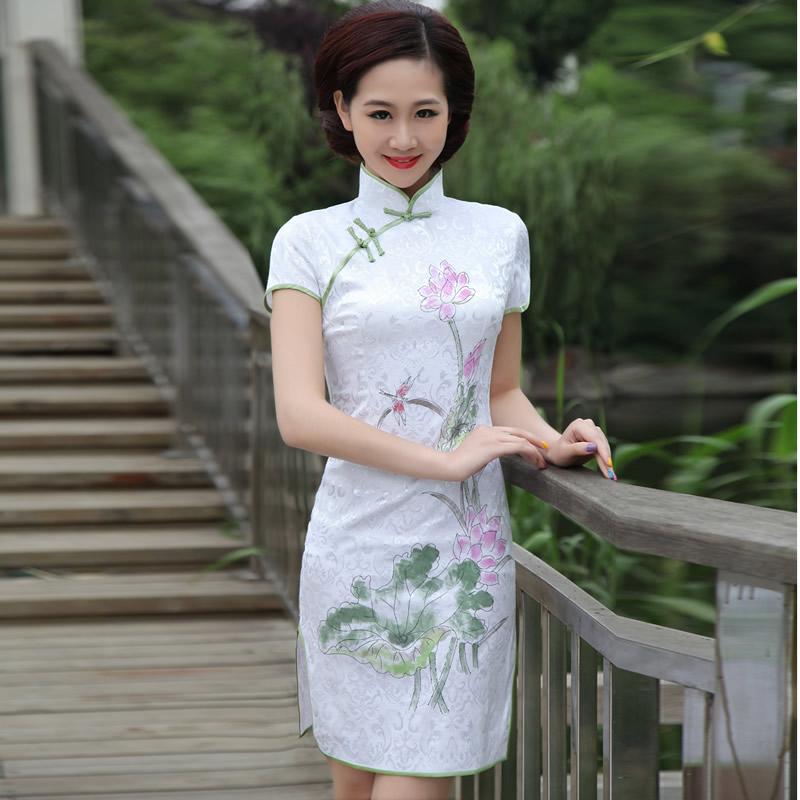 самый дешевый сайт китайской одежды с бесплатной доставкой