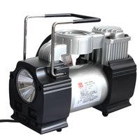 Car air pump vaporised 6220 car metal pump high power pump vaporised