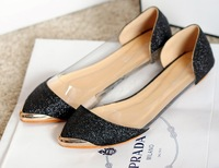 new 2014  female fashion women shoes women Pumps and women's spring summer autumn shoes