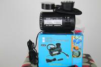 Car air pump car vaporised pump tyre inflatable pump mini electric 12v inflationists pump