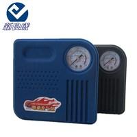Car car air pump 12v auto play pump auto supplies tyre mini pump