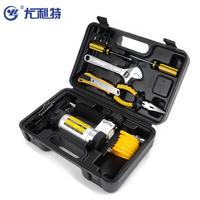 1035 car air pump vaporised pump car portable car tyre pump barrowload off-road