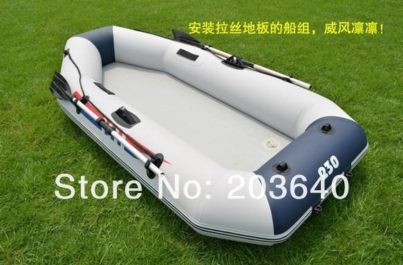 Achetez en gros bateau pneumatique bateau de pvc en ligne des grossistes ba - Canot pneumatique gonflable ...
