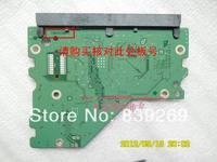 Free shipping>original HD203UI HD203UJ HD102UJ hd204ui BF41-00314A 00 Hard drive circuit board