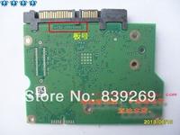 Free shipping>original ST1000DM003 ST3000DM001 ST2000VX000 100664987 Hard drive circuit board