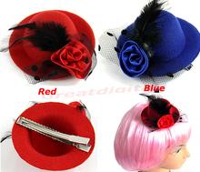 wholesale mini party hats
