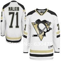 2014 Evgeni Malkin Stadium Series Jersey Pittsburgh Penguins 71 Evgeni Malkin Jersey Stadium Series Hockey Jerseys