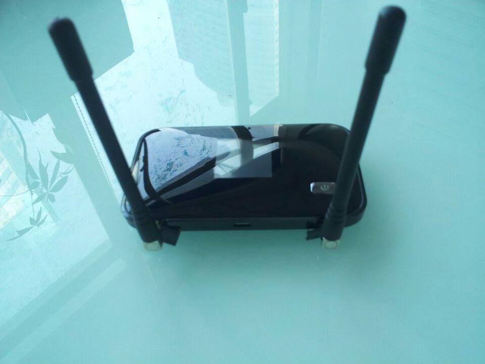 toute zte z700a antenna your