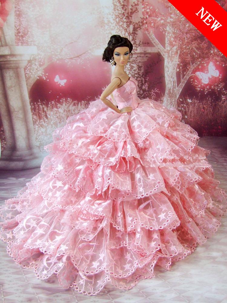 Alfa Img Showing gt Princess Dresses For Dolls