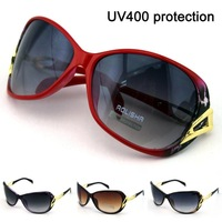 2014 supper star Polarized lenses sunglasses UV protection optical Aviator sun glasses high quality low price Free shipping 590