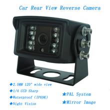 side mirror camera price