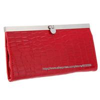 Wholesale Professional Makeup Brush Set Cosmetic Brush Kit  Pattern Folding Leather Case 8pcs/lot Free shipping