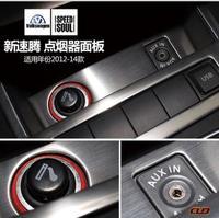 Наклейки VW 6 MK6