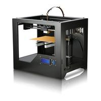 Aurora Z603 3D Printer Desktop Printer High Precision Metal Frame Three-Dimensional Physical Printer
