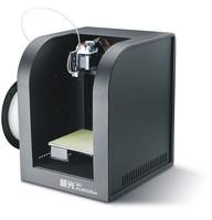 Aurora Z604 3D Printer Desktop Printer High Precision Metal Frame Three-Dimensional Physical Printer