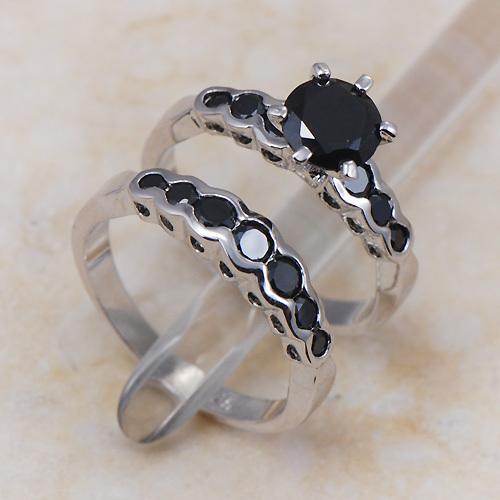 Popular Black yx Wedding Ring from China best selling Black yx Wedding Ri