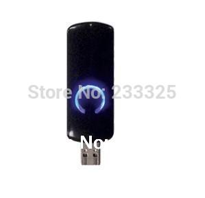 Aeon Labs DSA02203 ZWUS Z Wave Z Stick Series 2 USB