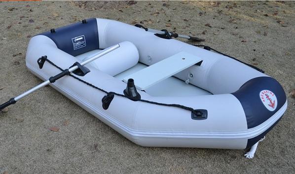 boat inflatable/boat fishing/canoe/kayak canoe/rubber inflatable boat/barcos/inflatable dinghy/yacht/seahawks(China (Mainland))