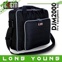DJM2000 dj studio pro equipment bag  BUBM Professional dj bag shop