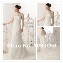 cheap cinderella dress brand