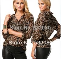 Женские шорты , MQR575