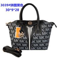 PROMOTION michaele Handbags Women Bags new High Quality Women Messenger Bags shoulder totes Fashion Famous Designers Brand