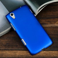 for Lenovo Vibe X S960 Single Sim Protective Cases Colorful Matte Hard Plastic Case Cover, Cell Phone Cases, Free Shipping!