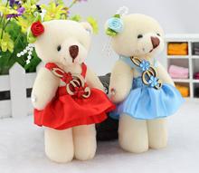 popular little bear stuffed animal