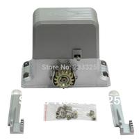 heady duty 1800kgs sliding gate opener sliding gate motor gate operator for sliding door electrical motor