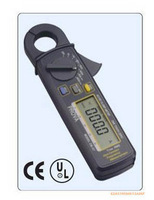 Wholesale Taiwan Taishi CM-07 True RMS Clamp Meter low current