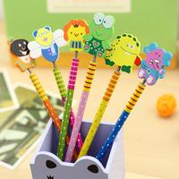 Puppet decoration ideas pencil  Pens, Pencils & Writing Supplies Office & School Supplies