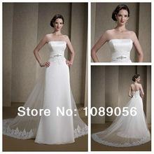 cinderella dress brand price