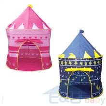 kids tent price
