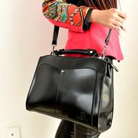 women messenger bags handbags 2014 new fashion vintage shoulder bags