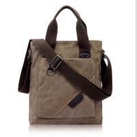 Shopping Festival 53% OFF MST Man & women's bag 2014 spring tote bag messenger bag designer shoulder bags