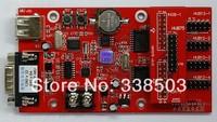 LED Display Panel Control Board TF-Su (2014) 416*32-LED Controller Card