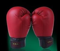 Molding boxing gloves sanda gloves once forming liner