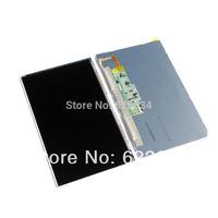 For Samsung Galaxy TAB 2 7.0 P3100 P3110 Original OEM LCD Screen Display Parts