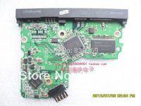 Free shipping>original   Hard drive circuit board 2060-701335-005