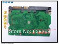 Free shipping>original ST3500320AS ST3500320VS Hard drive circuit board 100466725 100468974