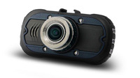 "BL580 Novatek 96650 H.264 2.7"" Display FHD 1080P Car DVR Dash Camera 170 Degrees Lens G-sensor Motion Detection"