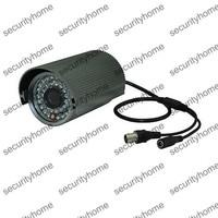 Outdoor CMOS 800TVL Biult-in IR-Cut 36IR Night vision waterproof CCTV Camera