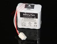 Japan photoelectric battery SB - 201 - p