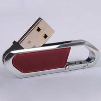Hot Selling pen drive 4GB 8GB 16GB 32GB Swivel USB Flash Drive,usb flash disk pendrive,Free Shipping