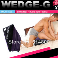 Free Shipping PF3201 TOUGHAGE G-Spot Sex Magic Cushion, Sex Furnitures For Couple, Adult Sex Toys