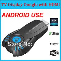 supernova sale newest google chromecast TV stick V5ii better than mk808 Ezcast Miracast HD 1080P wifi Media Player Display #2