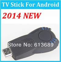 supernova sale Wireless HDMI Better Than Android TV Box Stick Smart Media player with DLNA Miracast Chromecast Ezcast v5ii