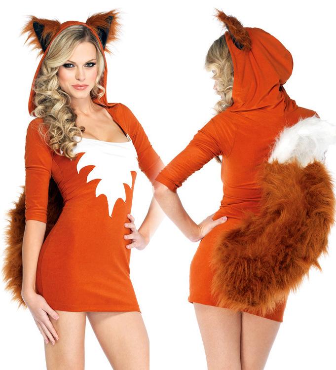 match online cat suit