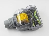 Free shipping Vacuum cleaner accessories configuration vacuum cleaner bed mites tortoise Brush