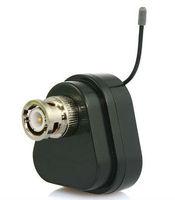 Brand New Wired Ultra-small Camera Converter to Wireless Camera free shipping
